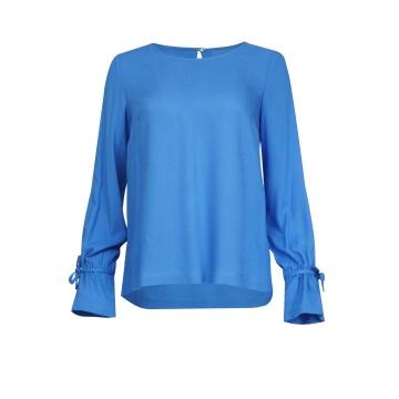 Koszula damska firmy Click...