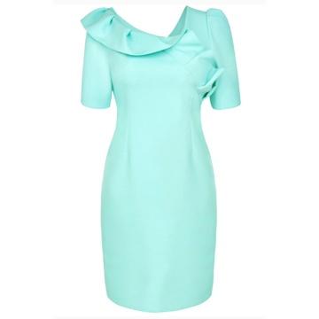 Sukienka model Linetta...