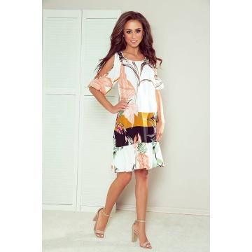 Sukienka model Valentina