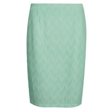 Ołówkowa spódnica- kolor...