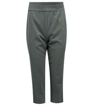 Eleganckie spodnie w...