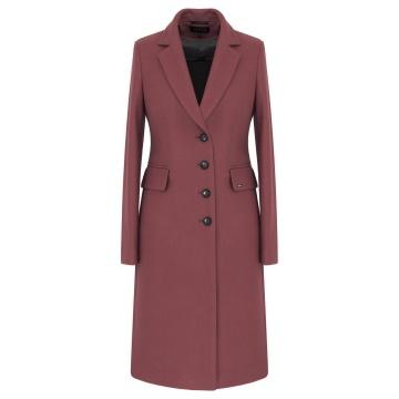 Płaszcz damski model...
