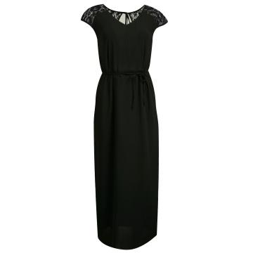 Sukienka model Bailey czarna