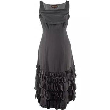 Sukienka model Apus