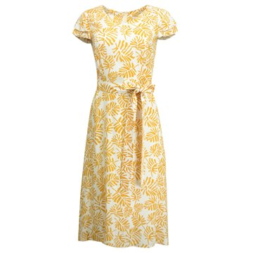 Sukienka model WERONIKA