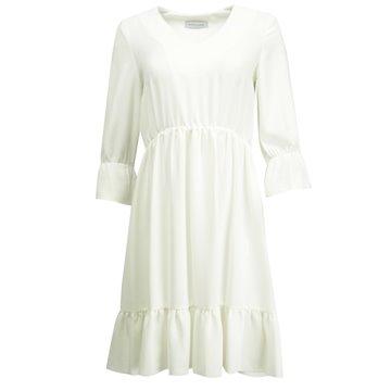 Sukienka model POLA