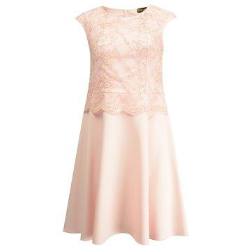 Sukienka model ILONA