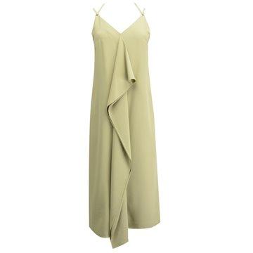Sukienka model Namir khaki