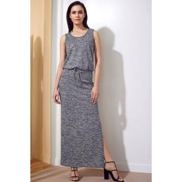 Sukienka model Perlata...