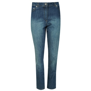 Klasyczne spodnie damskie...