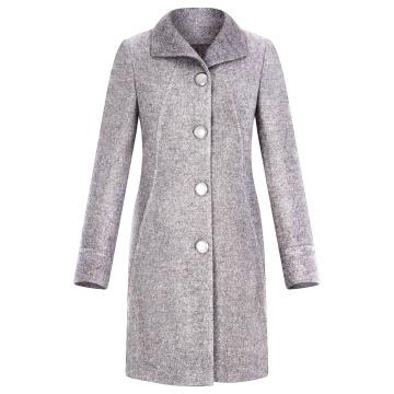 Płaszcz damski model CAPRI...