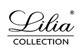 LILIA COLLECTION