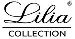 LILIA COLLECTION