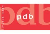 STUDIO MODY PDB