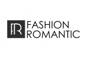FASHION ROMANTIC