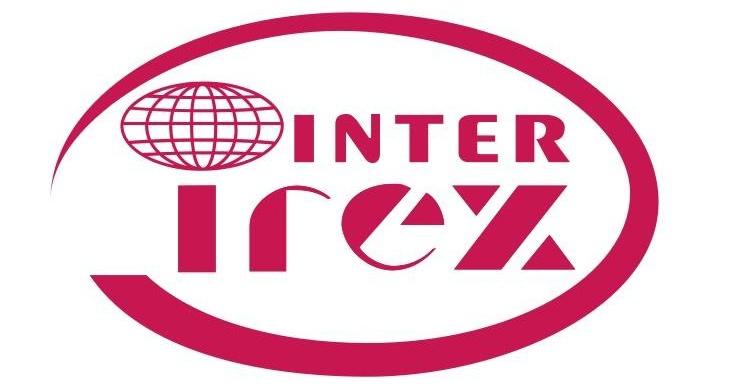 Inter Irex