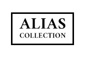 ALIAS COLLECTION