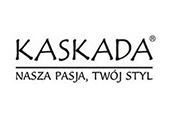 KASKADA
